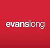 Evans Long Logo